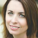 Jen Rolston