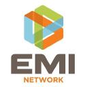 EMI Network