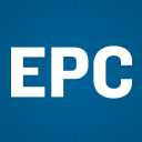EPC Digital