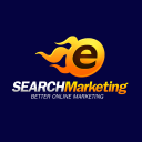 eSearch Marketing