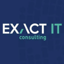Exact IT Consulting