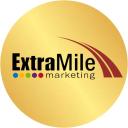 Extra Mile Marketing