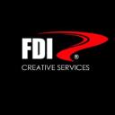 FDI Creative