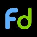 FrescoData.com