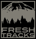Fresh Tracks Marketing