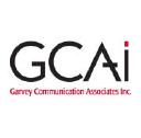 Garvey Communication Associates