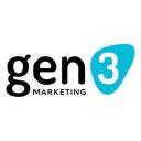 Gen3 Marketing