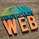Geneva Lakes Web