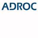 ADROC Productions