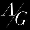 Agency GLOW