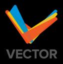 Vector Media Group