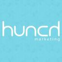 Hunch Marketing