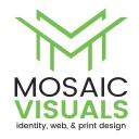 Mosaic Visuals