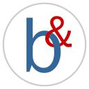 Brandpersand