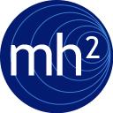 MH2 Direct