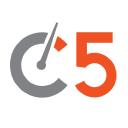 Studio C5