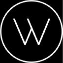Wonsupona