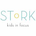 Stork Films