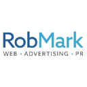 RobMark - Web Advertising PR