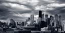 Chicago Ranking