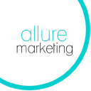 Allure Marketing