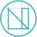 Nimble Design Co