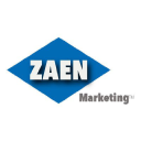 ZAEN Marketing