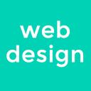 Pro Edge Design