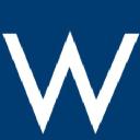 Weidert Group