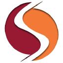 Synergy Marketing Group