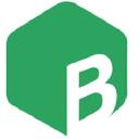 Building Blocks LA