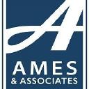Ames & Associates