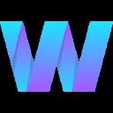 WebDiner