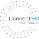 Connect360MultiMedia