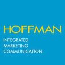 Hoffman IMC