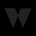 Werehaus