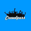 Crowdpurr