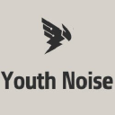 Youth Noise
