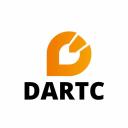 DARTC