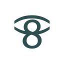 Sight8