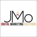 JMo Digital Mktg