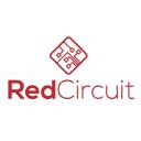 RedCircuit