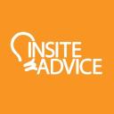 Insite Advice