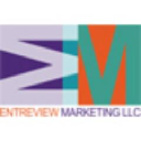 Entreview Marketing