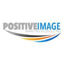 Positive Image USA