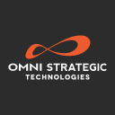 Omni Strategic Technologies