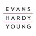 EvansHardy+Young