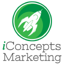 iConcepts Marketing