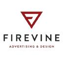 Firevine