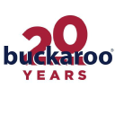Buckaroo Marketing